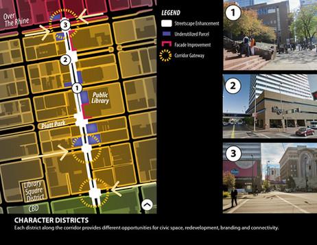 Vine Street Corridor_7.jpg