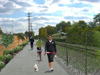 Pathway at Ashland Ex copy.jpg