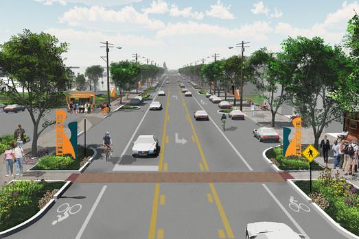 Fleet Avenue.jpg