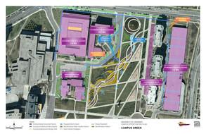 HN_CampusGreen_Proposed-01.jpg