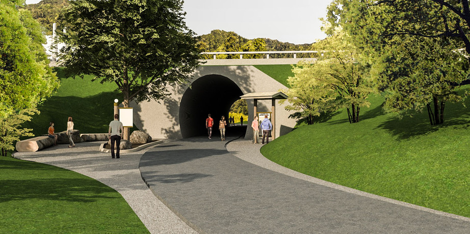 JMF Tunnel Study.jpg