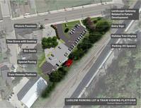 2017.01.23_HN_Ludlow Parking Concept Pla