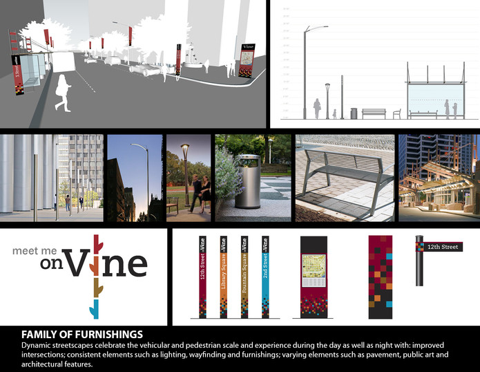 Vine Street Corridor_14.jpg