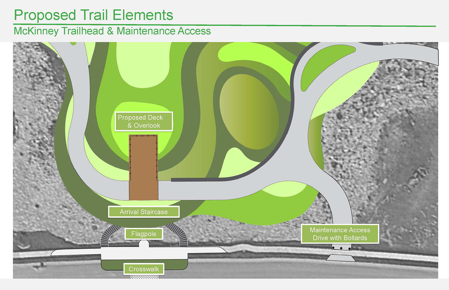 trail alignment_Page_11.jpg