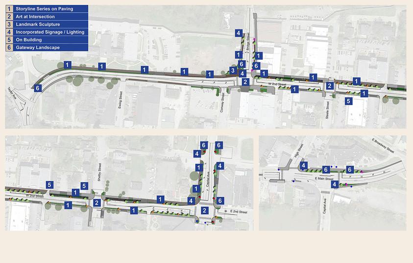 Streetscape Boards-Preferred_Page_4.jpg