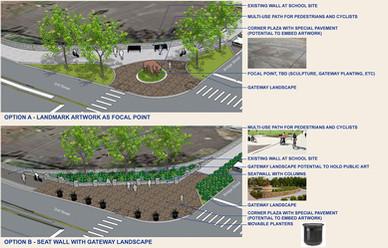 Streetscape Boards-Preferred_Page_6.jpg