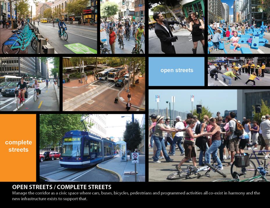 Vine Street Corridor_11.jpg