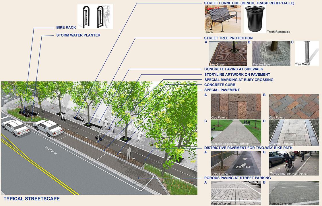 Streetscape Boards-Preferred_Page_5.jpg