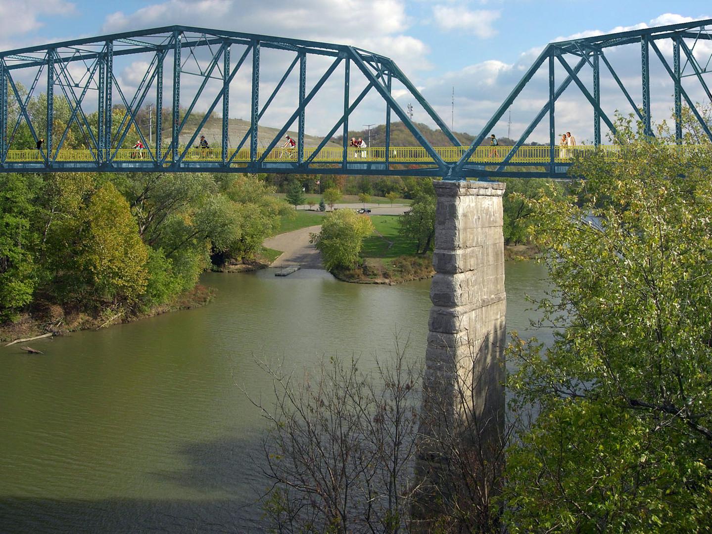 Licking Bridge Ex copy.jpg