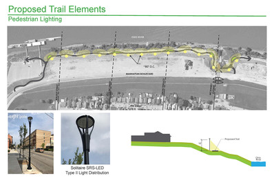 trail alignment_Page_07.jpg