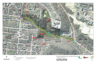 2013-10-22-HN_Glenway Concept Plan Final