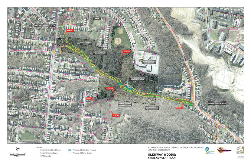 2013-10-22-HN_Glenway Concept Plan Final