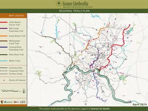 Regional Trails Map-01.jpg