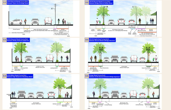 Streetscape Boards-Preferred_Page_2.jpg