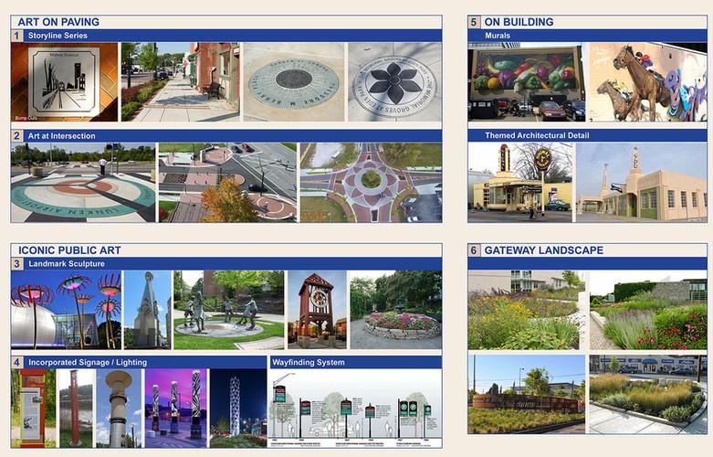 Streetscape Boards-Preferred_Page_3.jpg