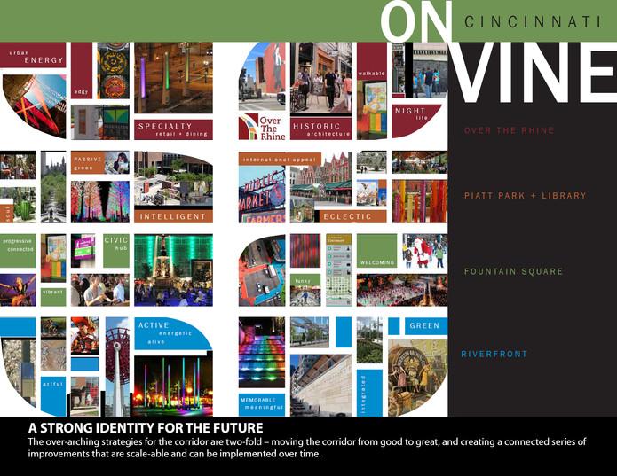 Vine Street Corridor_15.jpg