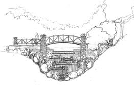 dogwood-_bridge-sketchjpg
