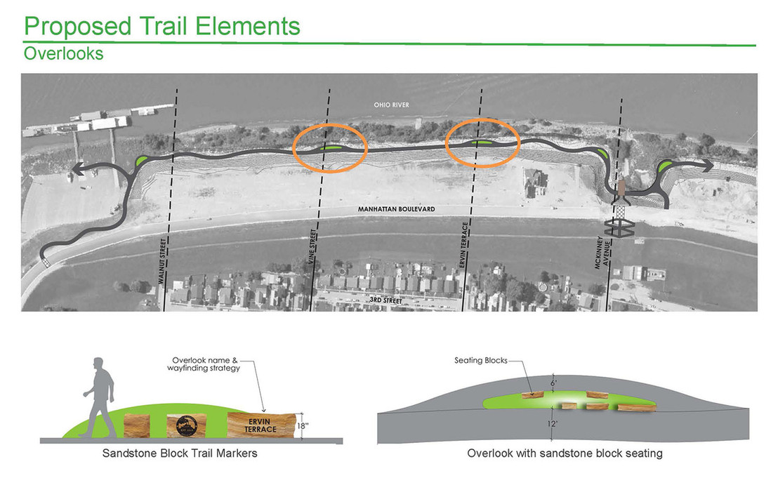 trail alignment_Page_06.jpg