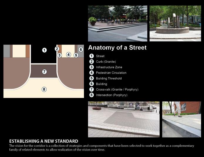 Vine Street Corridor_13.jpg