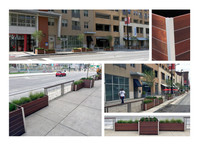 Second Street Planters_for facebook.jpg