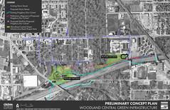 HN_WoodlandCentral_Preliminary Concept P