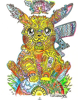 pikachu_ausmalbild_ausmalen_kreatives_ge
