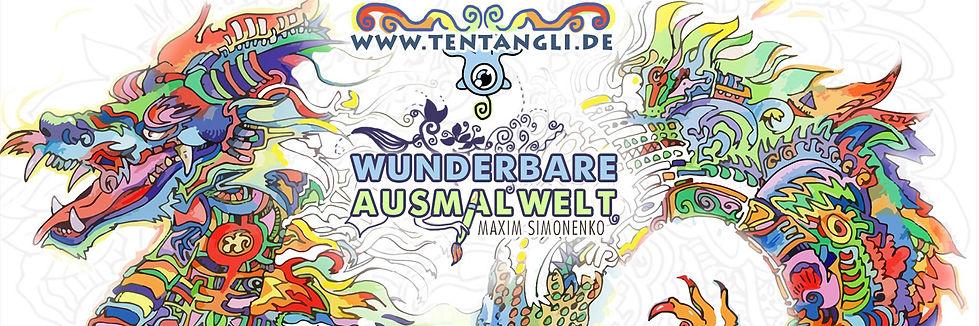 ausmalbilder_ausmalbuch_tentangli_banner