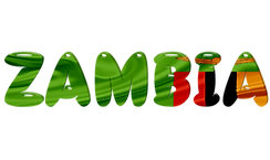 Picture Zambia Name.png