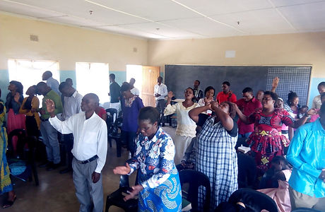Zambia Worship 2.jpeg