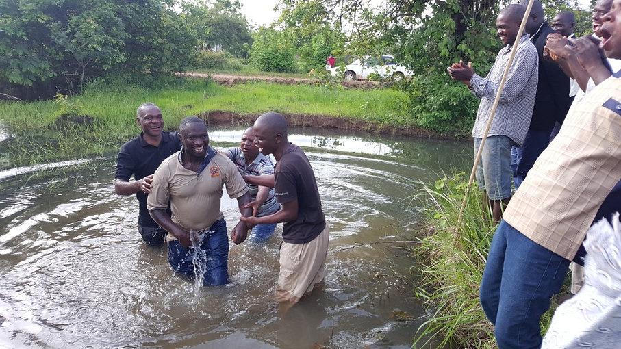 Zambia Water Baptism 1.jpeg