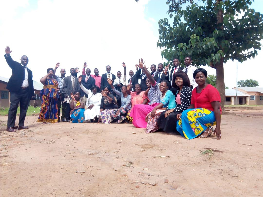 Zambia Group 1.jpeg