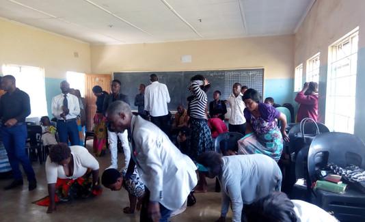 Zambia Prayer.jpeg
