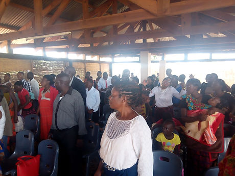Zambia SPC Church service 1.jpeg