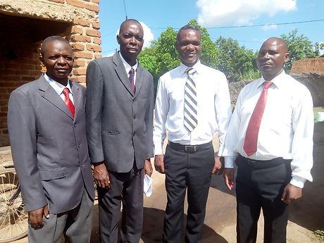 Zambia Leaders 1.jpeg
