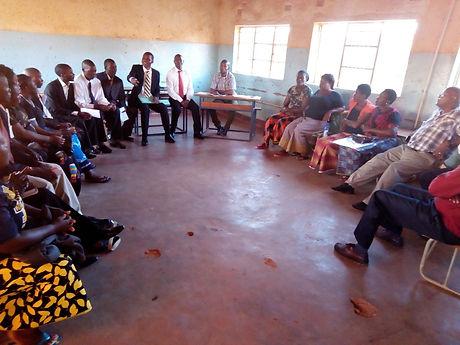 Zambia Leadership Training.jpeg