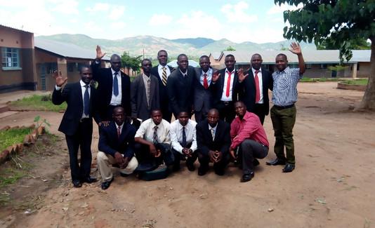 Zambia group 3.jpeg