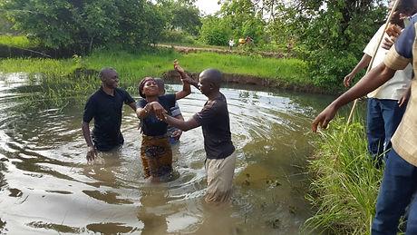 Zambia Baptism 2.jpeg