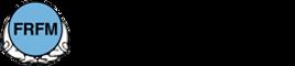 FRFM_logo_til_web_lille (1).png