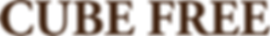 logo_cube.png
