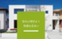 bnr_concept1.jpg