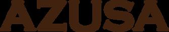 logo_azusa.png