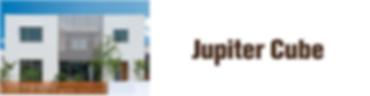 bnr_jupiter2.png