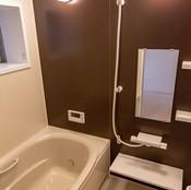 浴槽2.jpg