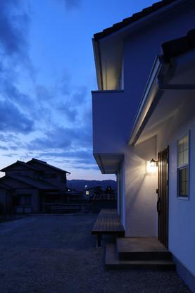 L-matsuoka_108.jpg