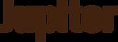 logo_jupiter.png