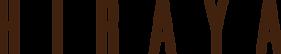 logo_hiraya.png