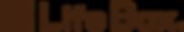 logo_lifebox.png