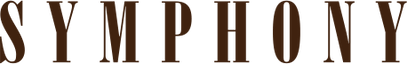 logo_symphony.png