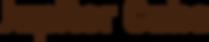 logo_jupiter2.png
