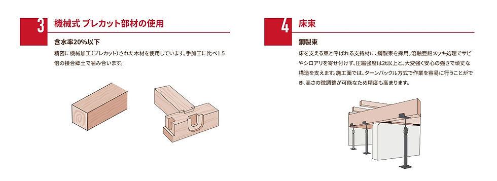 無題07.jpg